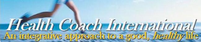 Health Coach International